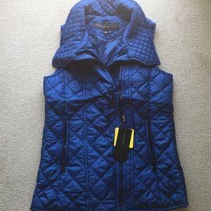 NWT Marc Jacobs Vest